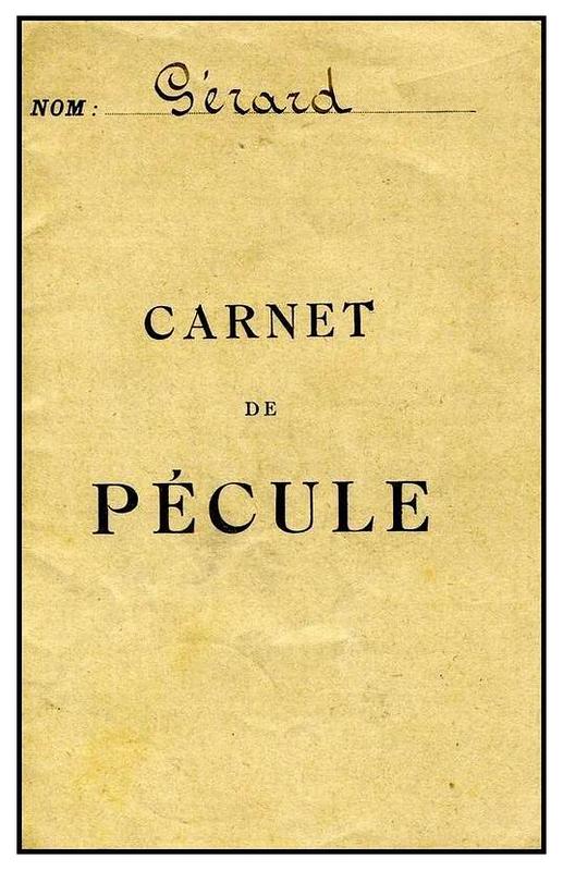Carnet_de_p_cule