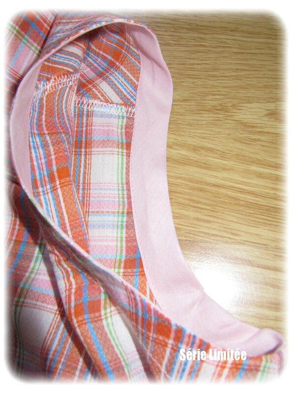 chemisette buttondown (4)