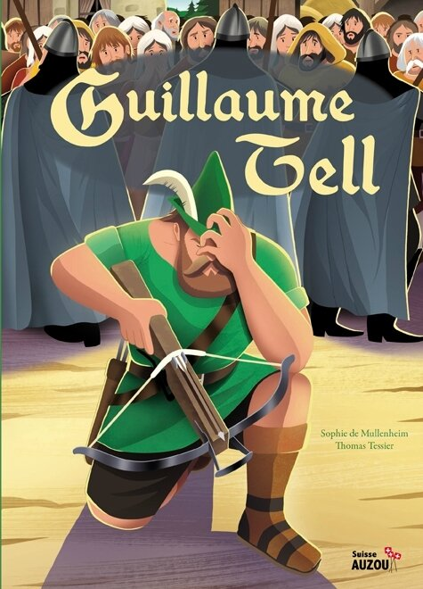 COVER_Guillaume_Tell-auzou-thomas-tessier