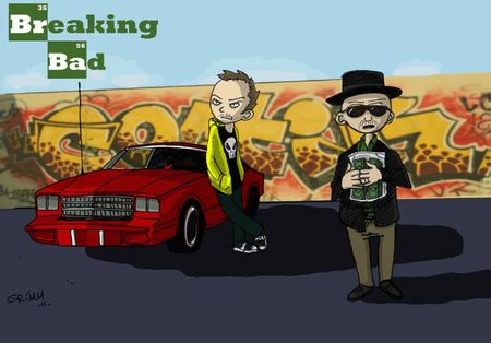 Breaking-Bad-Fan-Art