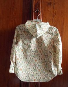 chemise a roues (2)