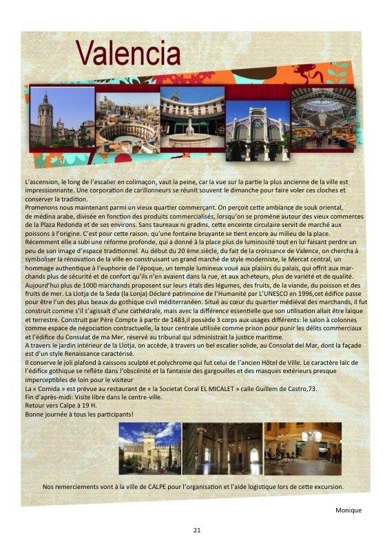 DECEMBRE_ FINI_page_21