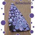 Bague_triangle_violet_noire