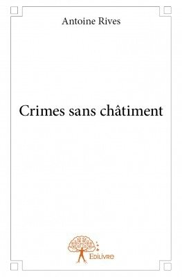 Crime sans chatiment