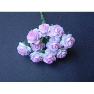 mini-mixte-rose-rose