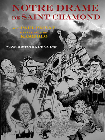 caricature_combat_pour__glise_Notre_Dame