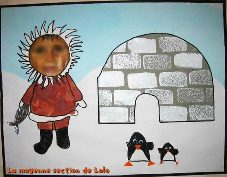 lolococo01d
