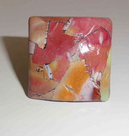 bague_carree_pate_polymere_ajustable__adjustable_polymer_clay_square_ring__5__1