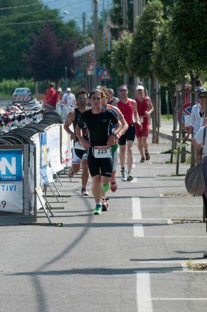 Triathlon-497