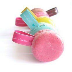 macarons_messages