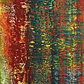 Gerhard richter (b. 1932), a b, brick tower, 1987