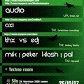 D 26/10/07 XPRMNTL @ Silo Leuven lolo0214