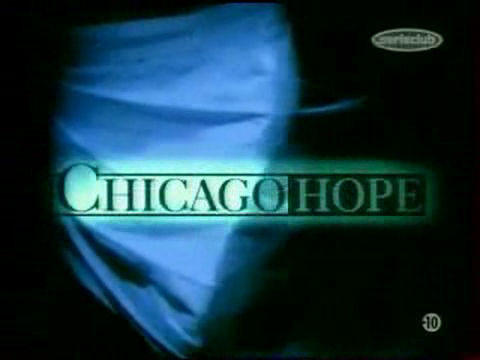 ChicagoHope