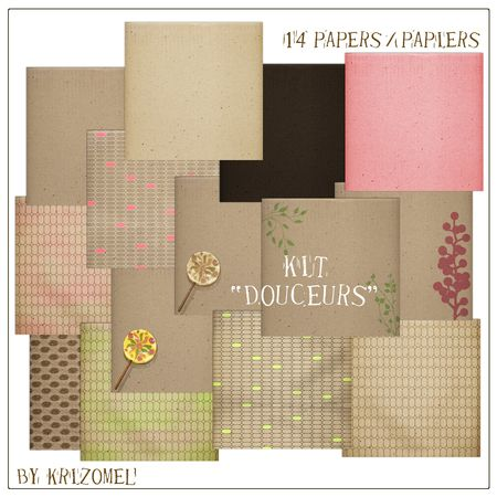preview_paper_pack_by_Krizomel