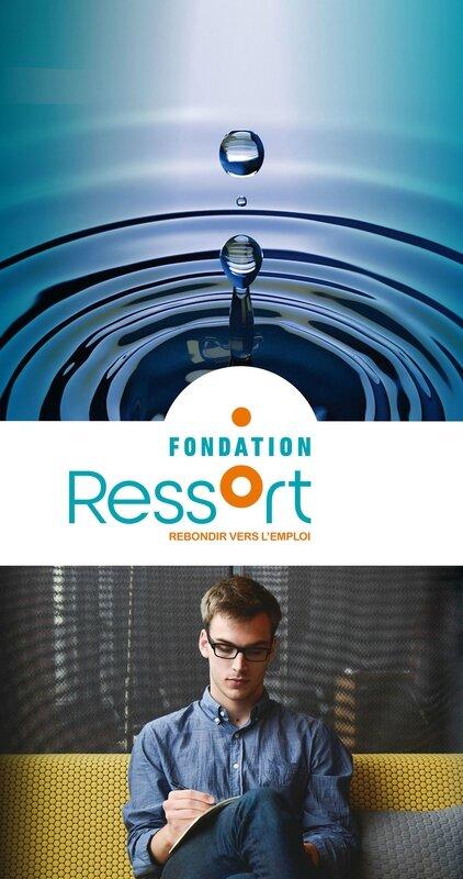 RESSORT-2