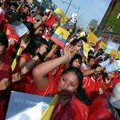 Manif Equatorians