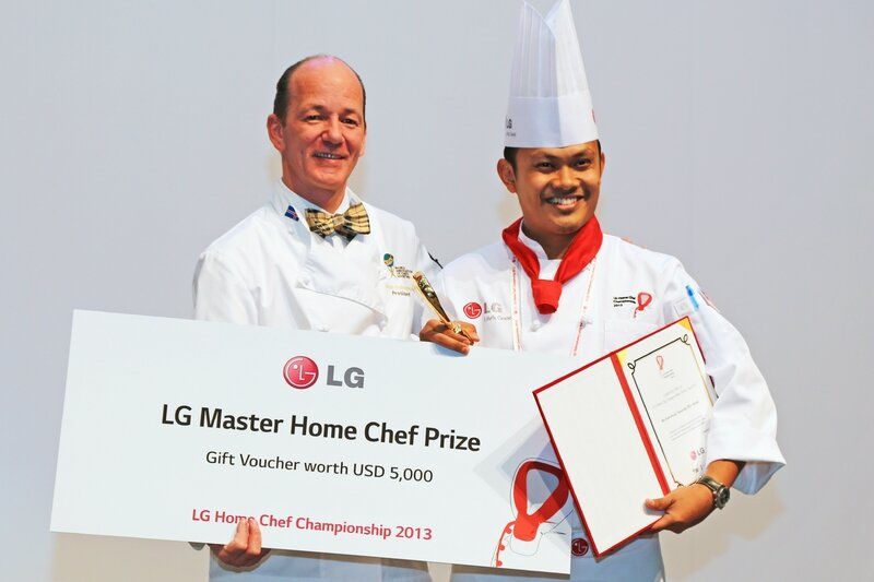 Muhammad-Iskandar-Bin-Ishak_winner-of-LG-Master-Home-Chef-copy