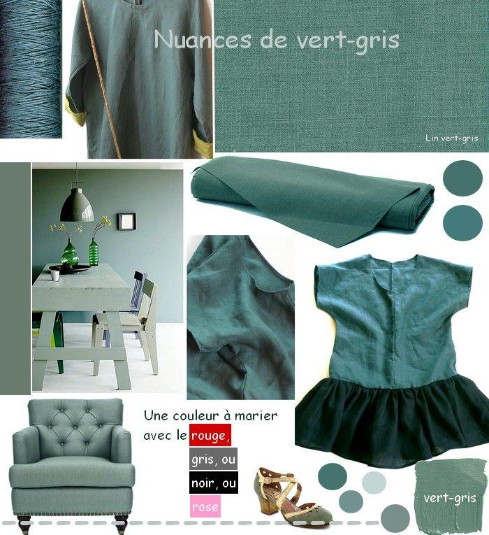 04_nuances_de_lin_vert_gris