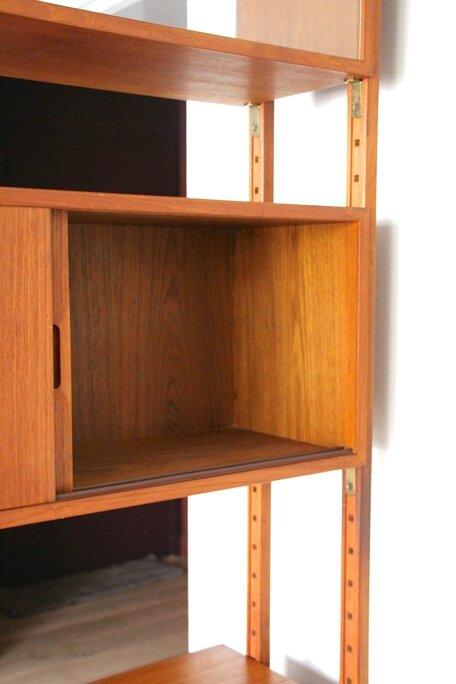 bibliothèque-separation-de-piece-vintage-placard-droit