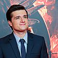 Catching Fire Premiere Madrid02