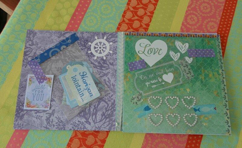 flip book nicham 2