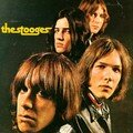 The Stooges - The Stooges - 1969 - USA