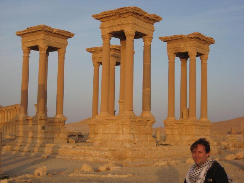 2008-10-04 Palmyre (29)