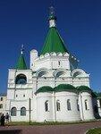 J4_M_Nijini_Novgorod__23_