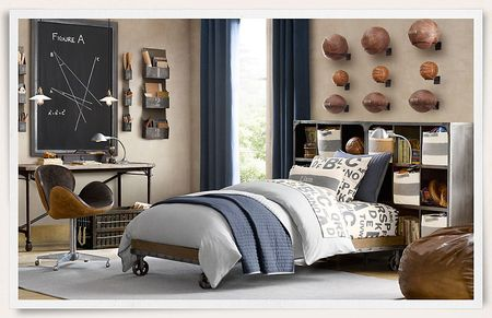 sp12_166_IndustCart_bed
