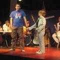 2008 E MAI 23 & 24 LES FARANDOLES DE GLEIZE 110