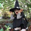 Halloween (+ news)