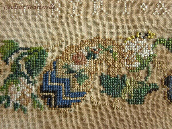Louise Audibert couleur tourterelle 09