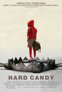 hard_candy_poster_1_