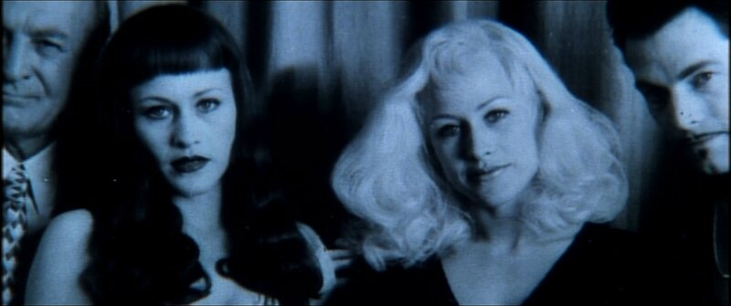 Lost-Highway-david-lynch-11179524-1024-429