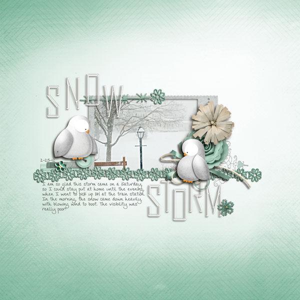 CHRISTINA_LILYPAD_Snowstorm_web