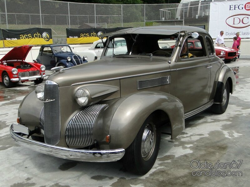 lasalle-coupe-1939-01