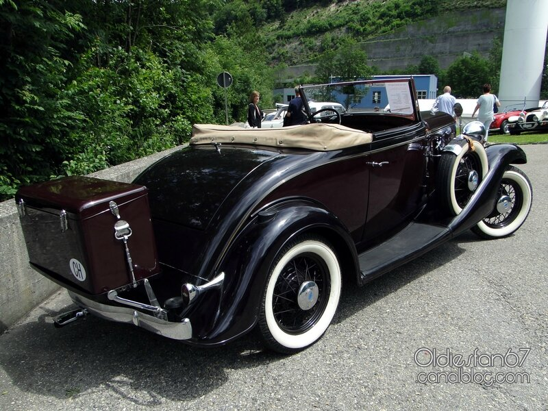 chevrolet-master-eagle-roadster-1933-02