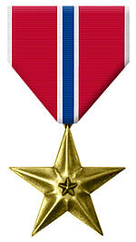 150px_Bronze_Star_medal_1_