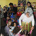 mars 2012 carnaval en LUDO (23)