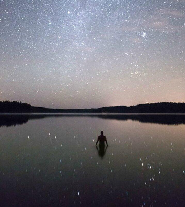 passez-une-nuit-a-la-belle-etoile-sous-le-ciel-de-finlande-349348 (2)