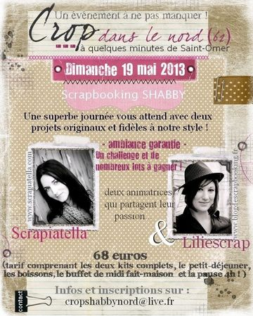 Crop_avec_Liliescrap_et_Scrapiatella_2