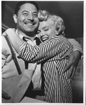 marilyn_et_sam_by_bruno_bernard