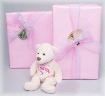 0. Cadeaux