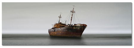grounded_ship