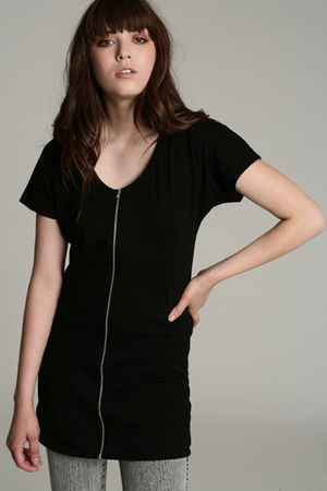urbanoutfitters28_