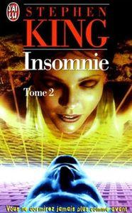 insomnie 2
