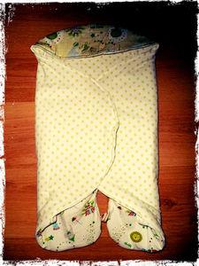 babynomade_3
