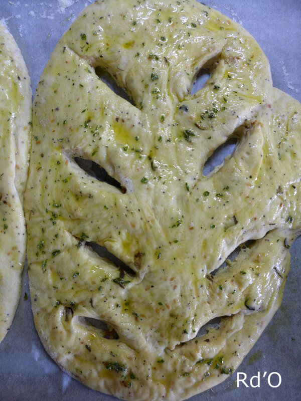 fougasse-2017-blog-02