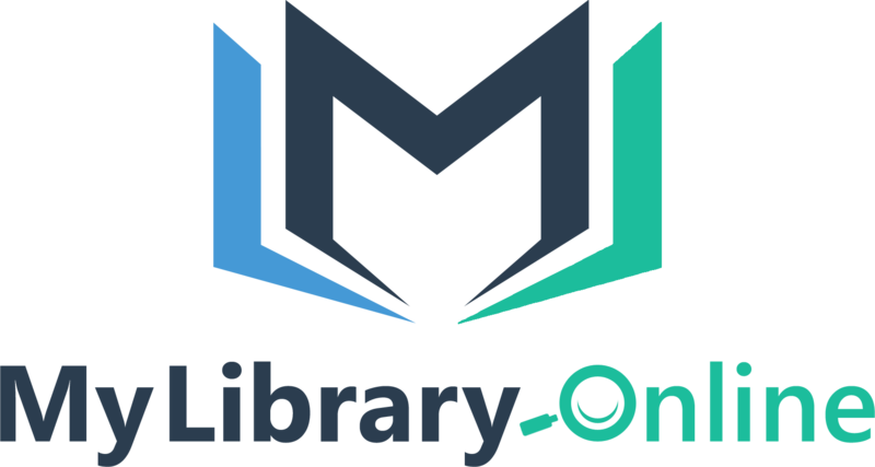 Focus #4 | MyLibraryOnline