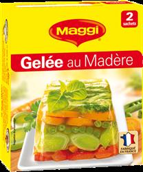 Gelée au Madère MAGGI_2